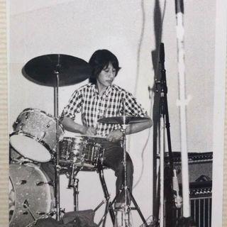 ドラム パーカッション 教えます - 教室・スクール