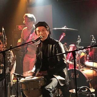 ドラム パーカッション 教えます − 滋賀県