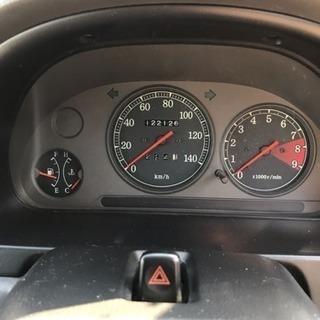 プレオネスタ 5MT - 中古車