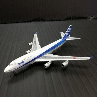 ANA  飛行機模型