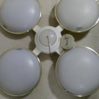 ♦照明器具♦シーリングライト♦品番HH6926XEP-R9H♦【...