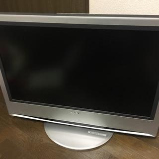 32型 液晶デジタルテレビ(取引終了しました)