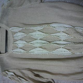 オリジナルサマセータ