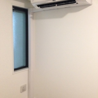 ⭐️ 格安❗️エアコン取付 移設 クリーニング  電気工事 ⭐️   - リフォーム