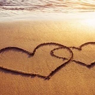 💖恋活⭐︎婚活💖【本当の自分を知ってほしい⭐︎そんな恋活始めました💖】