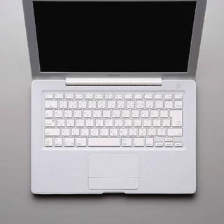 ~24(月)am受付迄:ELECOM MacBook用キーボード...