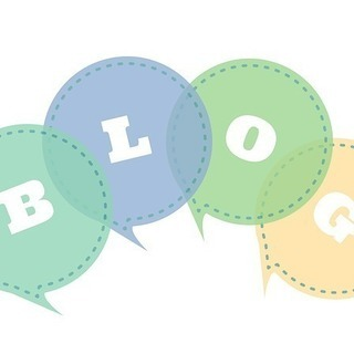 今の日本の色々がわかる「ブログ」募集中です。