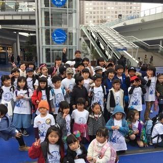 北名古屋市でダンスを始めるならライナス!3歳~中学生募集 駐車場有