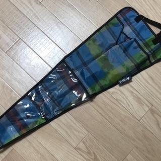 LOGOS(ロゴス)傘カバー