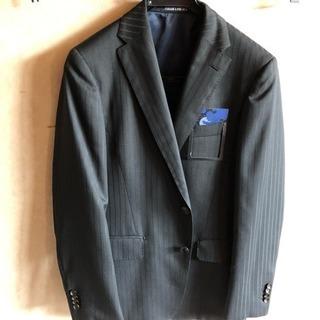 洋服の青山 メンズスーツ セット