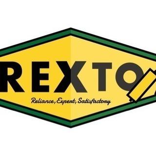 一緒にREXTOを盛り上げてくれる塗装見習い職人募集[未経験者歓迎]
