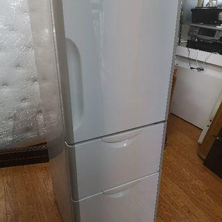 2013年製 日立 265L 冷凍冷蔵庫