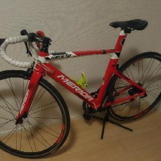 【5月いっぱい】MERIDA ロードバイク REACTO400 ...