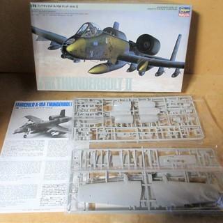 ☆FAIRCHILD A-10A THUNDERBOLT Ⅱ フ...