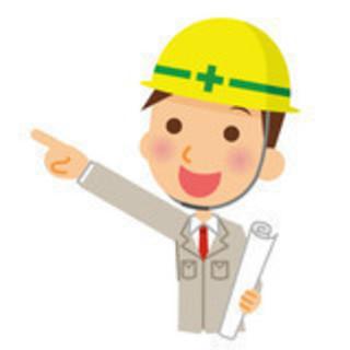 マンションなど大規模修繕工事の管理組合側コンサルタント支援