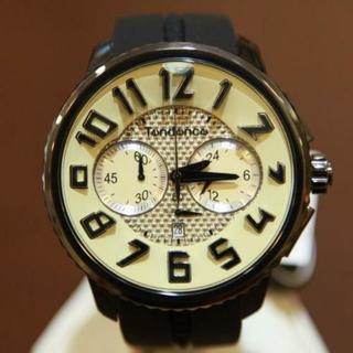 Tendence の腕時計  【正規品】