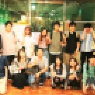 2019新設!大阪友達作りサークル~フォースコミュニティ!(20代...