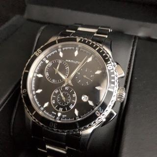 ✨ハミルトン✨ジャズマスター 腕時計