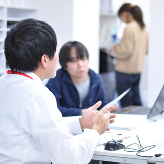 【数名募集♪】残業なし、17:00迄!賞与年2回あり プログラマ...
