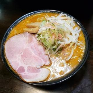 池袋本町!ラーメン店、ラーメンキッチンカーで、アルバイト!時給¥1100