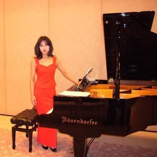 ジャズピアノ・ヴォーカル教えます♫夜間OK