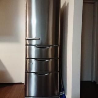 【値下げしました】冷蔵庫