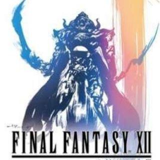 PS2 ファイナルファンタジー10-2