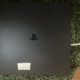 本日限定 PS4 プレイステーション4 500GB