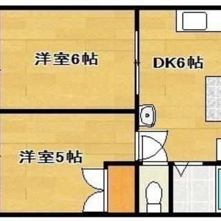 ☆ラベンダータウンA2-D号室☆仲介手数料0円!初月家賃0円!! ...