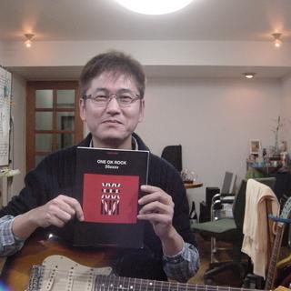 ★2020年 新年度生受付★モダンギターセミナー東京/町田●実際...