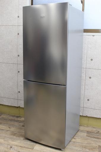 ハイアール 冷蔵庫