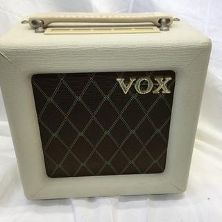 ギターアンプ VOX AC4TVmini!! 【トレファク草加店】