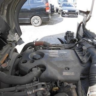 H22 アトラス 冷凍冷蔵車 2トン積み -30℃~+30℃設定 バックカメラ 車検2年8月 13094 - 中古車