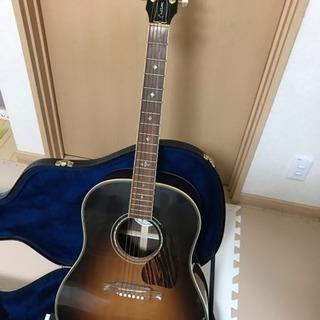【超美品】Gibson J-45 custom rosewood