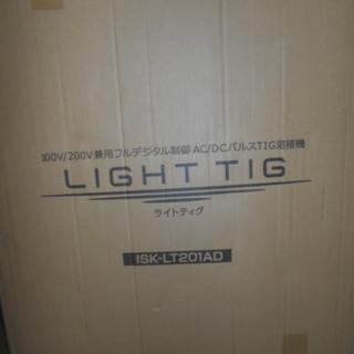 【J-1377】 育良 100V/200V 兼用 フルデジタル制...