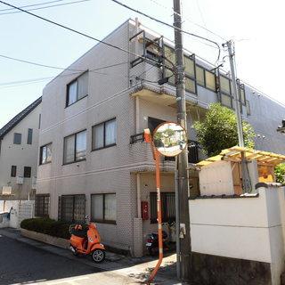 6/24~7/31キャッシュバックキャンペーン! 草加駅 鉄筋マン...
