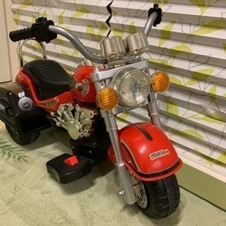 *再値下*  電動バイク