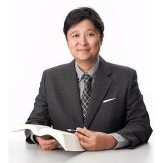 20の言語を操る国際言語学者・溝江達英博士の名古屋講演