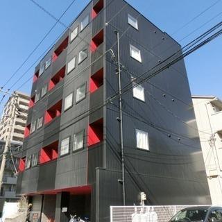 🉐初期費用5万円🙂築浅BT別🏠千葉駅徒歩10分❤️ペット可😸オー...