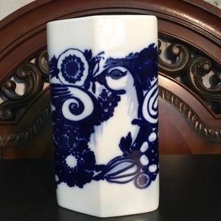 ローゼンタール スタジオライン 花瓶