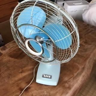昭和 レトロ 扇風機 家電 ラジオ 骨董