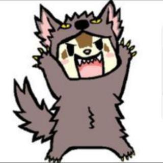人狼会3月に開催します!
