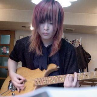★2020年 新年度生受付★初心者優遇★モダンギターセミナー東京...