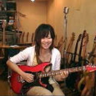 ★モダンギターセミナー東京/町田●2020年 新年度生受付●実際...
