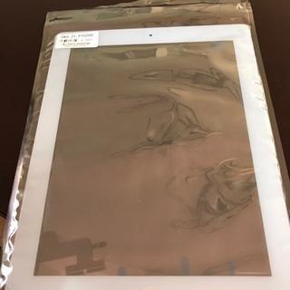 iPad2 交換用 液晶パネル(非正規)