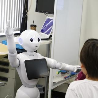 春休み教室体験会 開催! - パソコン