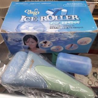 激安♪ アイスローラー ICE ROLLER