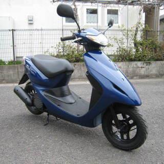 ★★★ご成約!ホンダ AF56 ディオ 燃費の良い4サイクルです!