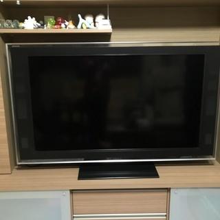 SONY 46型 液晶テレビ【KDL-46X5000】