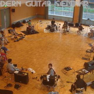 ●2019年・新入学後に軽音楽部に入部を考えている学生さん入会募...